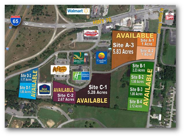 Real Estate for Sale, ListingId: 32224571, White House,TN37188