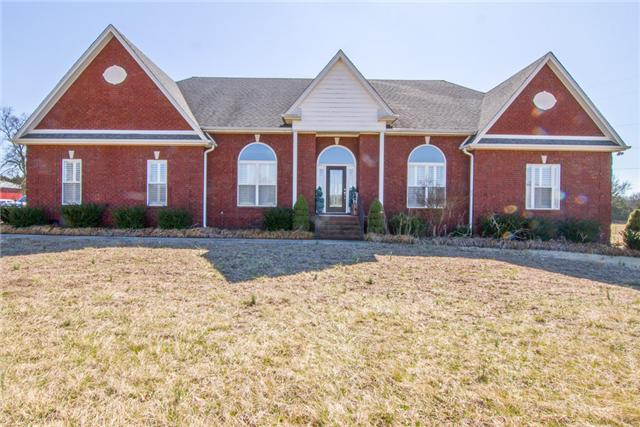 2632 Holly Grove Rd, Lascassas, TN 37085