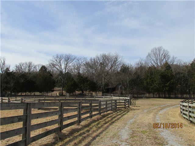Real Estate for Sale, ListingId: 32222933, Brentwood,TN37027