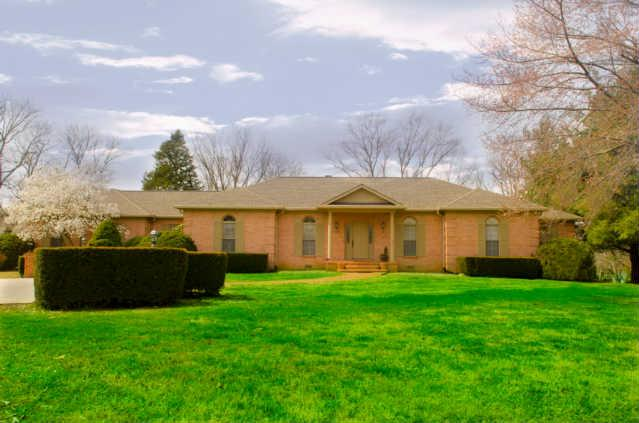 Real Estate for Sale, ListingId: 32218715, Winchester,TN37398