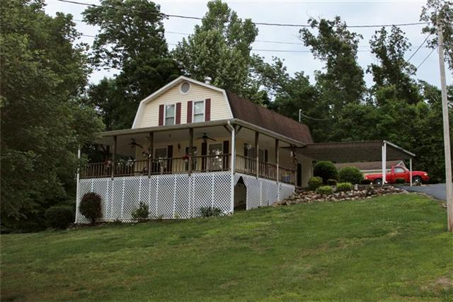 85 Lakeview Ln, Stewart, TN 37175