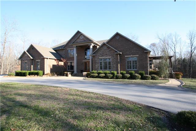 Real Estate for Sale, ListingId: 32222664, Winchester,TN37398