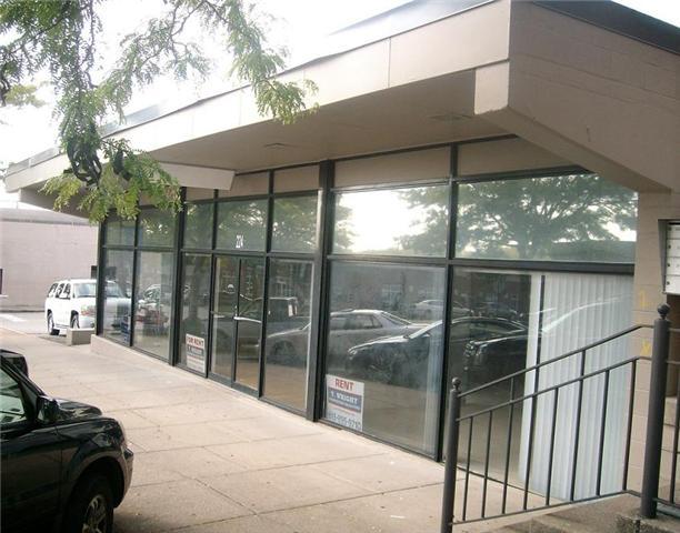Real Estate for Sale, ListingId: 32226615, Murfreesboro,TN37130