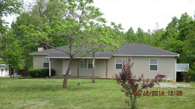 4369 Washington Rd, Greenbrier, TN 37073