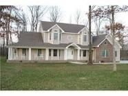 Real Estate for Sale, ListingId: 32226638, Bradyville,TN37026