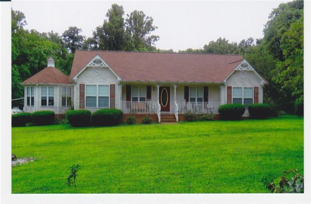 Real Estate for Sale, ListingId: 32224255, Hampshire,TN38461