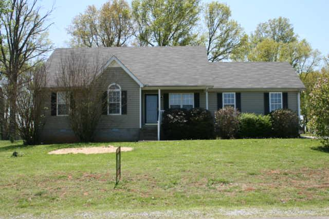 102 Buttrey Ct, Rockvale, TN 37153