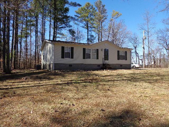 3961 Akin Ridge Rd, Williamsport, TN 38487