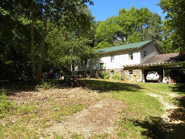 Real Estate for Sale, ListingId: 32221468, Hohenwald,TN38462