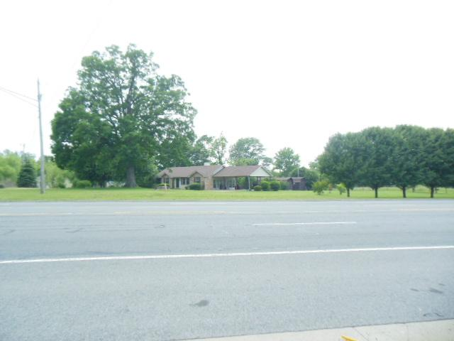 103 Sycamore Rd, Greenbrier, TN 37073