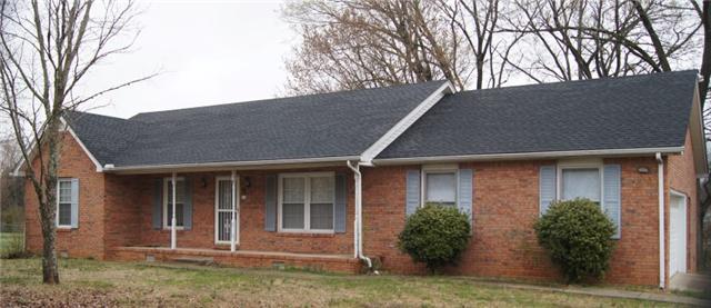 310 Lynnford Dr, Murfreesboro, TN 37128