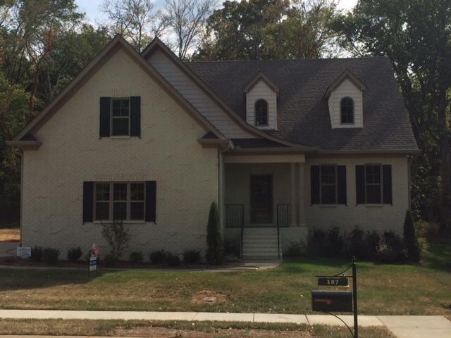 Real Estate for Sale, ListingId: 27498083, Hendersonville,TN37075
