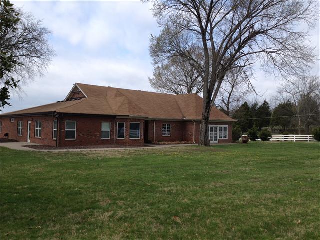 Real Estate for Sale, ListingId: 32213132, Murfreesboro,TN37127