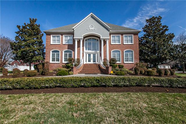 2902 Princeton Ln, Murfreesboro, TN 37129