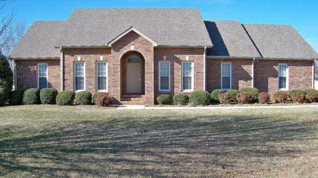 195 Franklin Heights Dr, Winchester, TN 37398