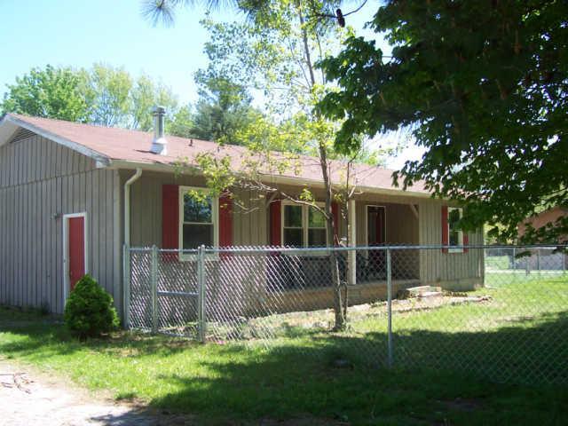 9685 Jim Cummings Hwy, Bradyville, TN 37026
