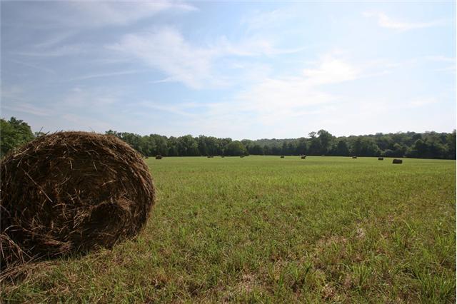 Real Estate for Sale, ListingId: 32220923, Columbia,TN38401