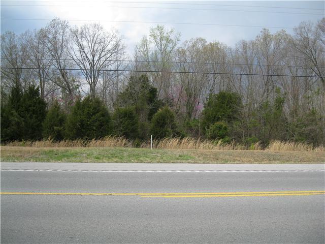 Hwy # 149, Clarksville, TN 37042