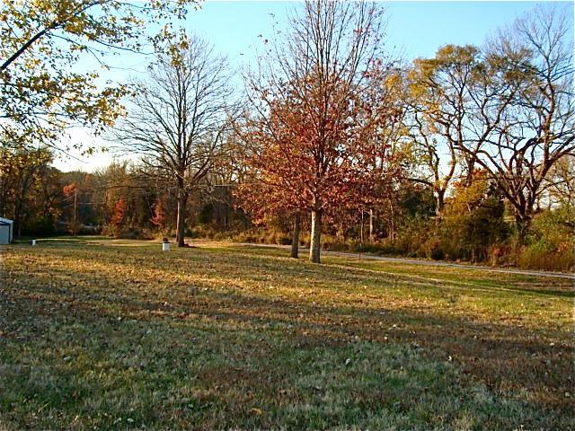 Real Estate for Sale, ListingId: 32210697, Mt Juliet,TN37122