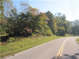 0 Lake Rd, Woodlawn, TN 37191