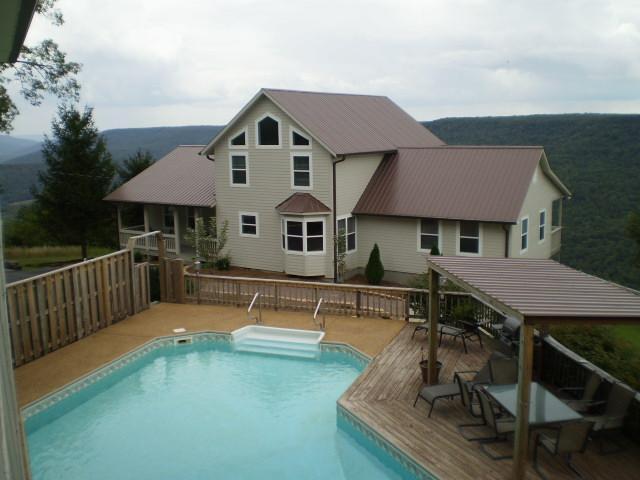Real Estate for Sale, ListingId: 32220820, Monteagle,TN37356