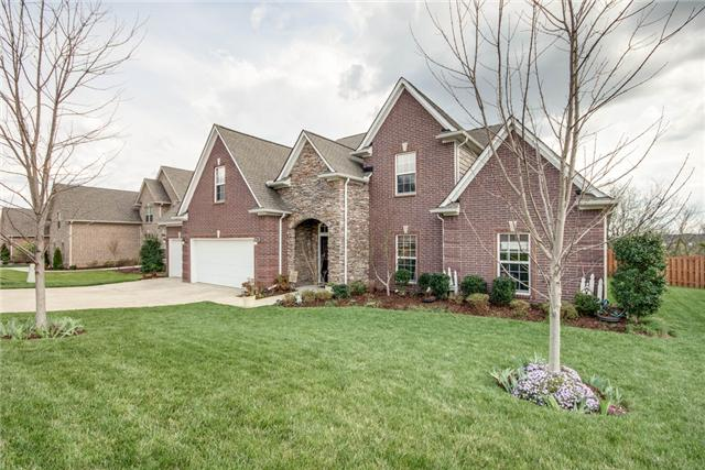 3002 Sakari Cir, Spring Hill, TN 37174
