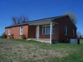 10792 Short Mountain Hwy, Smithville, TN 37166