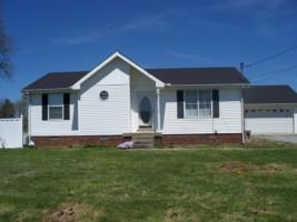 Real Estate for Sale, ListingId: 27638961, Smithville,TN37166