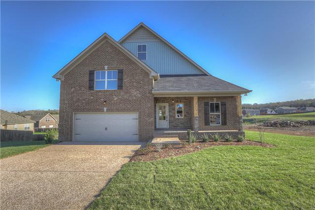 303 Sword Ln # 85, Mount Juliet, TN 37122