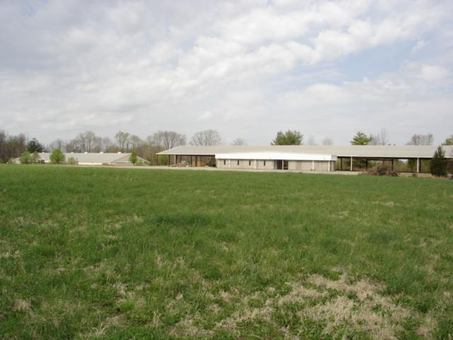 Real Estate for Sale, ListingId: 32225858, Joelton,TN37080