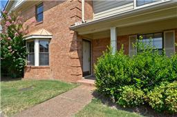 165 Ellington Pl, Madison, TN 37115