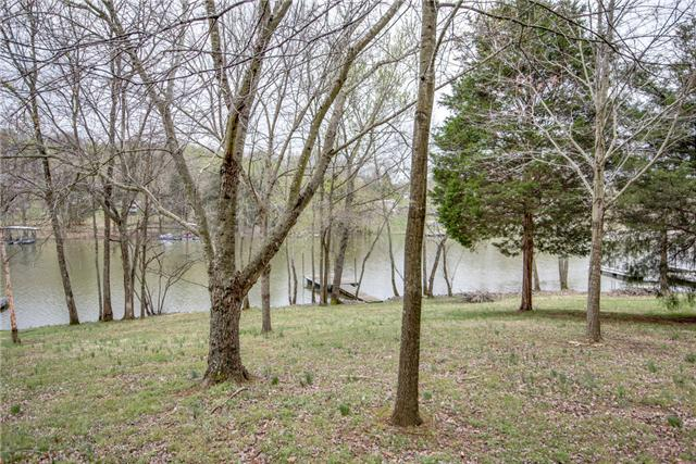540 Twin Cove Dr, Lebanon, TN 37087