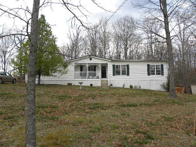 Real Estate for Sale, ListingId: 32221469, Hohenwald,TN38462
