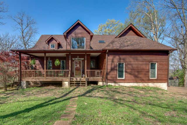 4424 Gosey Hill Rd, Franklin, TN 37064