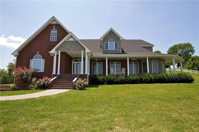 1096 Dillon Rd, Milton, TN 37118