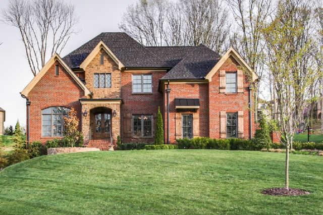 1752 Tuscany Way, Brentwood, TN 37027