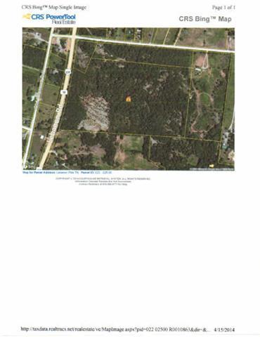 Real Estate for Sale, ListingId: 32215962, Murfreesboro,TN37130
