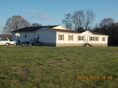 3553 Hoods Branch Rd, Springfield, TN 37172
