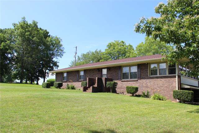 Real Estate for Sale, ListingId: 32222257, Cumberland City,TN37050