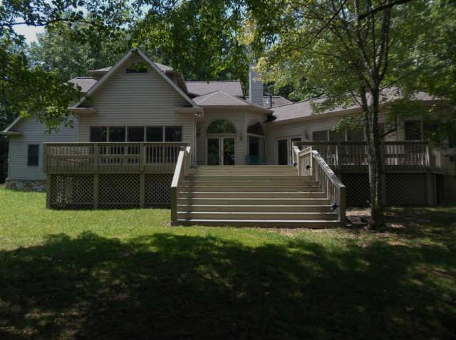 Real Estate for Sale, ListingId: 32220821, Monteagle,TN37356