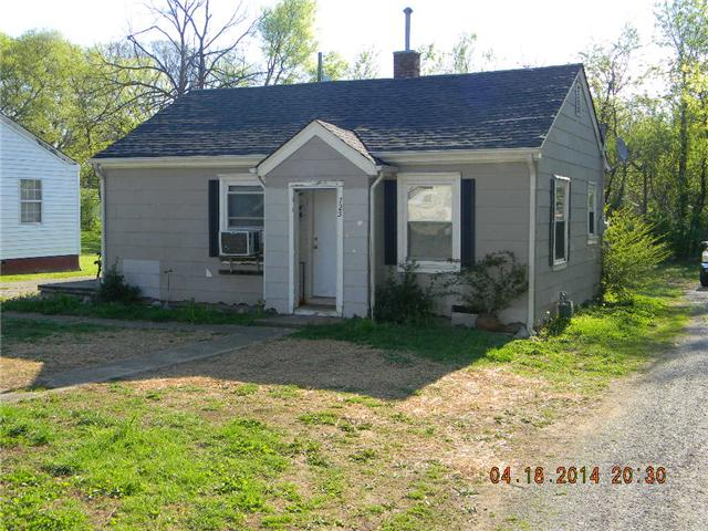 725 Virginia Ave, Gallatin, TN 37066