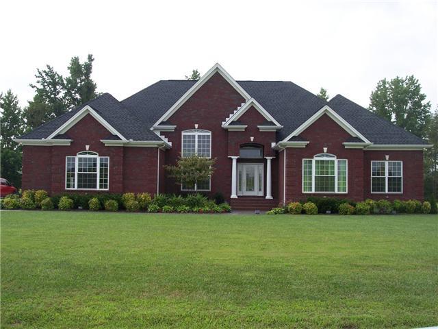 Real Estate for Sale, ListingId: 32215655, Lafayette,TN37083