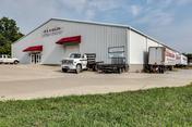 Real Estate for Sale, ListingId: 32212572, Lewisburg,TN37091