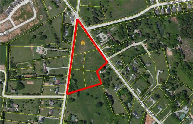 Real Estate for Sale, ListingId: 32225282, Spring Hill,TN37174