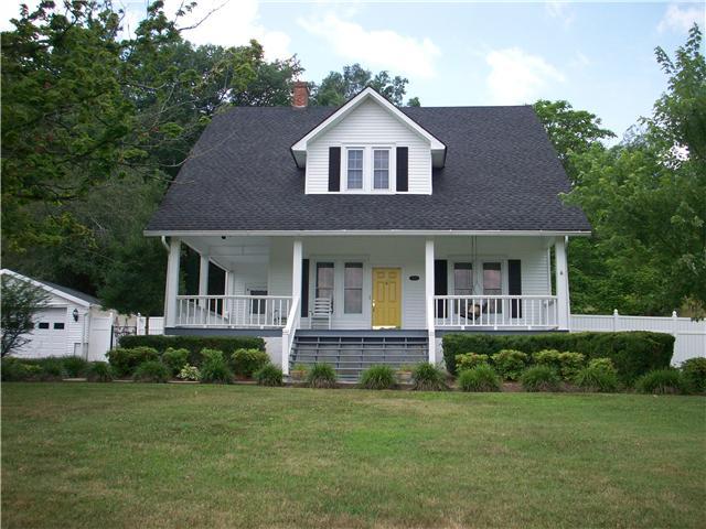 Real Estate for Sale, ListingId: 32219828, Culleoka,TN38451