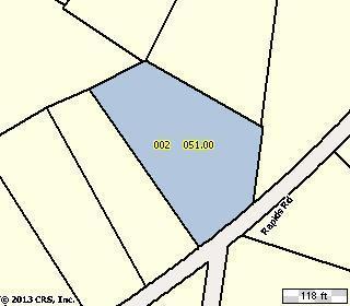 1335 Rapids Rd, Portland, TN 37148