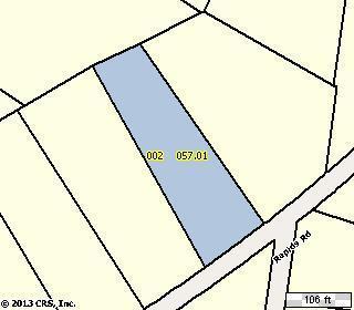 1331 Rapids Rd, Portland, TN 37148