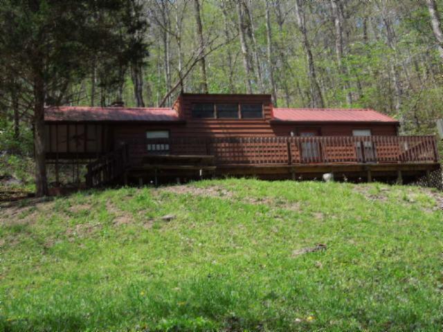 Real Estate for Sale, ListingId: 32216586, Byrdstown,TN38549