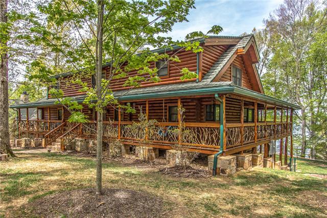 Real Estate for Sale, ListingId: 32218718, Winchester,TN37398