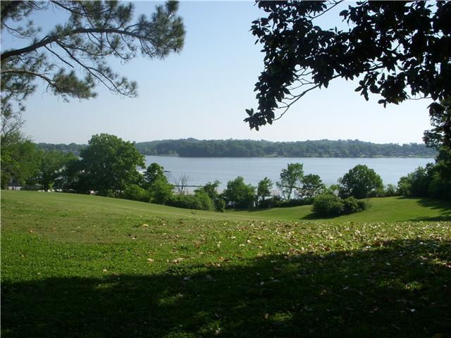 Real Estate for Sale, ListingId: 32224805, Old Hickory,TN37138